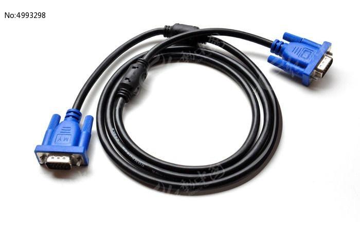 电脑数据连接线图片