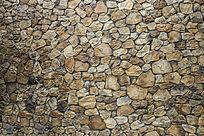 石头墙壁花纹