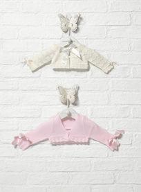 婴幼服装服饰图片