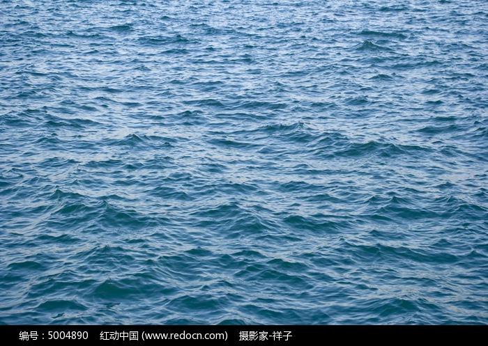 海面图片,高清大图_海洋沙滩素材