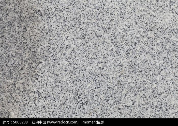 灰白色大理石背景图片