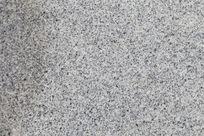 灰白色大理石背景