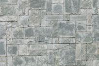 墨绿色石材背景