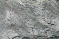 石材纹路背景