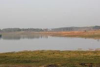 风景—湖泊