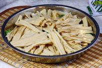 广宁腐竹火锅料