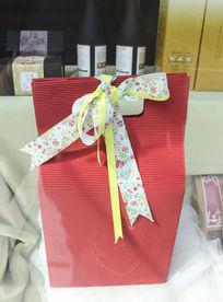 禮品包裝盒