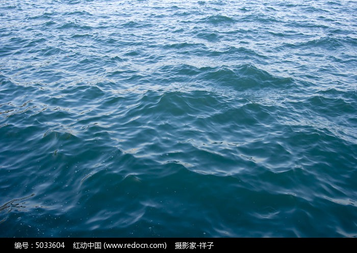海浪图片,高清大图_海洋沙滩素材