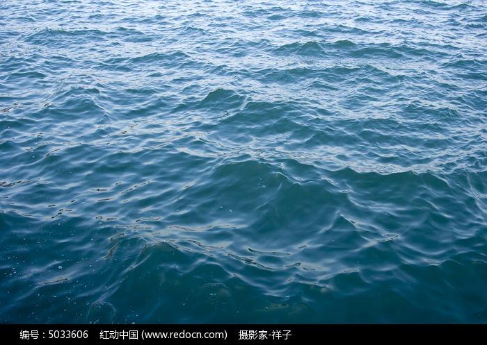 水面图片,高清大图_海洋沙滩素材
