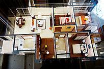 家居户型效果图