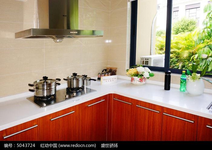 厨房用品图片,高清大图_时尚家居素材图片