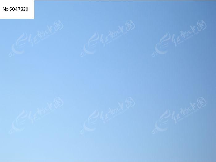 您当前访问图片主题是纯净的蓝色天空,编号是5047330, 文件格式是jpg