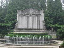 南京音乐台古希腊建筑风格图片