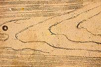 木纹纹理素材