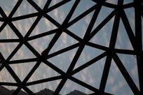 上海建筑艺术