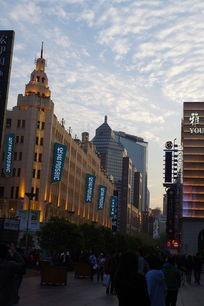 上海优秀历史建筑