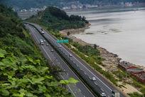 G15高速霞浦段