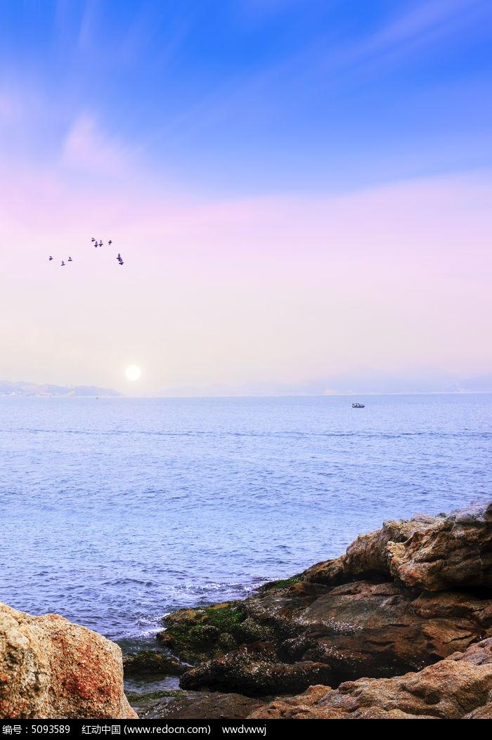 惠州大亚湹�m�/�_惠州大亚湾自然风光图片