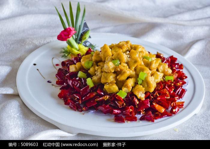 美国人最爱吃的中国菜
