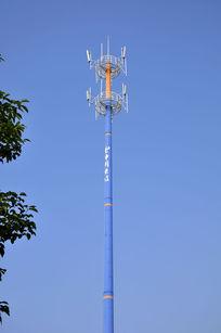 中国电信信号塔