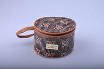 旅行茶具套装外包装