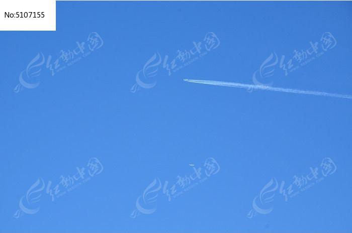 喷气飞机图片,高清大图