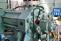 10级高压离心泵