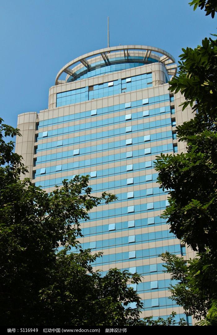 广州市人民检察院图片,高清大图_城市风光素材图片