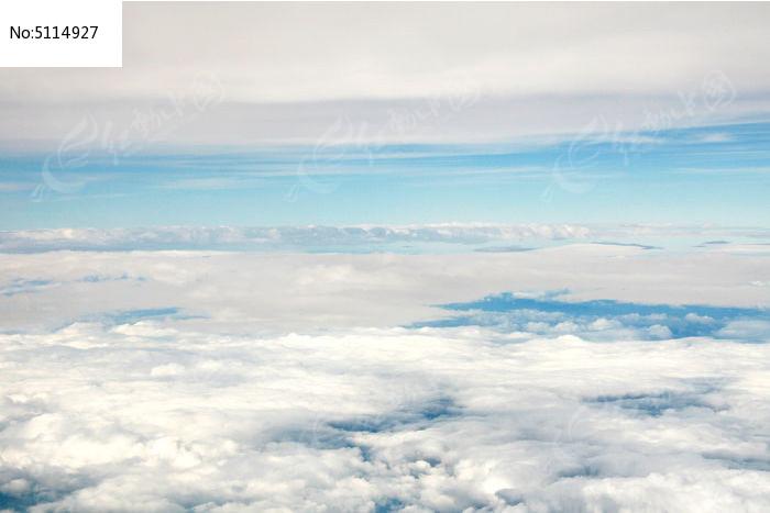 自然风景 天空云彩 天空  请您分享: 红动网提供天空云彩精美高清图片