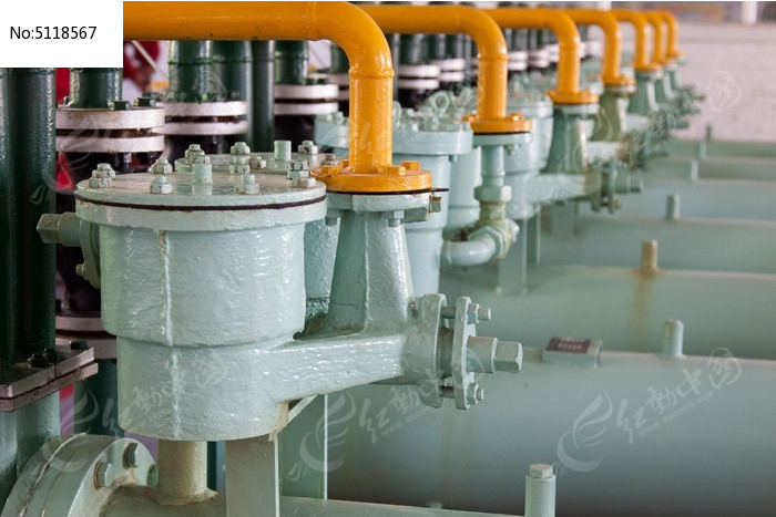 长安新豹油泵接线图