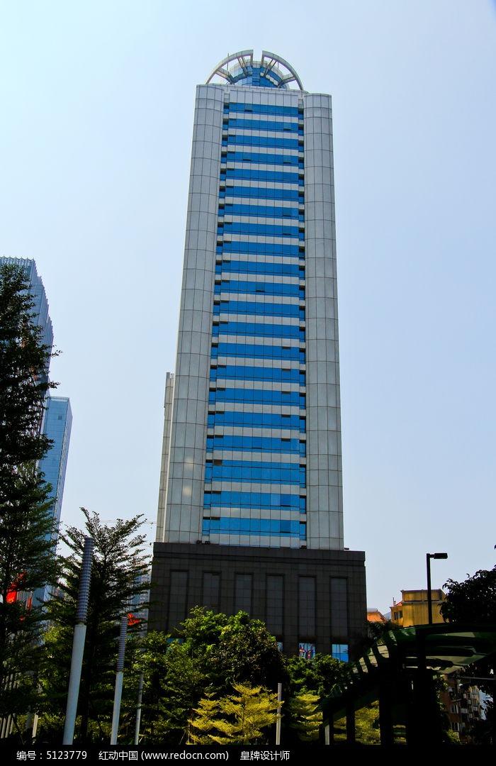 广州市检察院图片