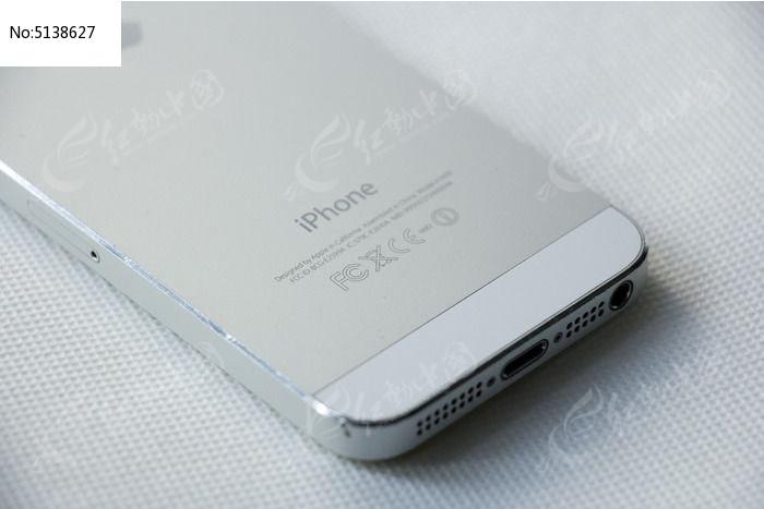 6090青苹果影院手机版
