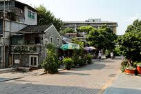 广州老建筑