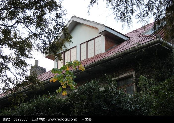 学校 苏大 屋顶 建筑