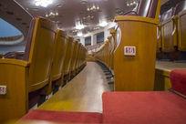 人民大会堂座椅