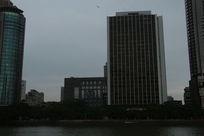 中国人民银行广州分行中国人民银行省分行