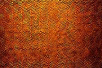 浮雕装饰墙纹