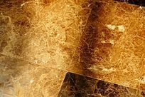 复古陶瓷地板