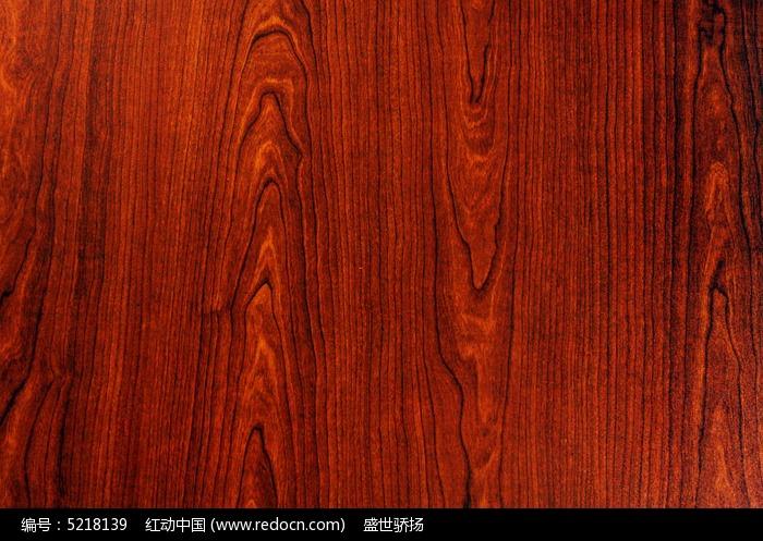 装饰木材图片,高清大图