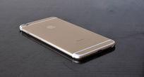 iphone 6 plus背面