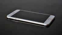 iphone 6 plus侧面