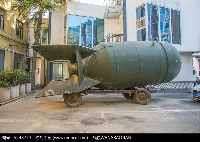 炮弹潜水泵接线图