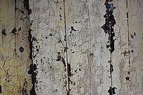 木门纹理图片