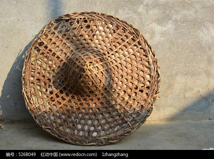 粽叶编织教程图片