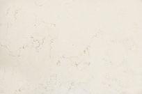 大理石 底纹