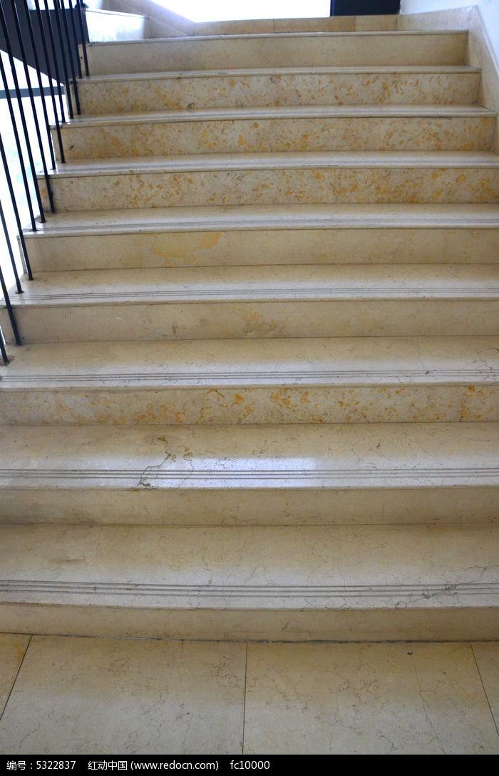 大理石楼梯高清图片下载 红动网