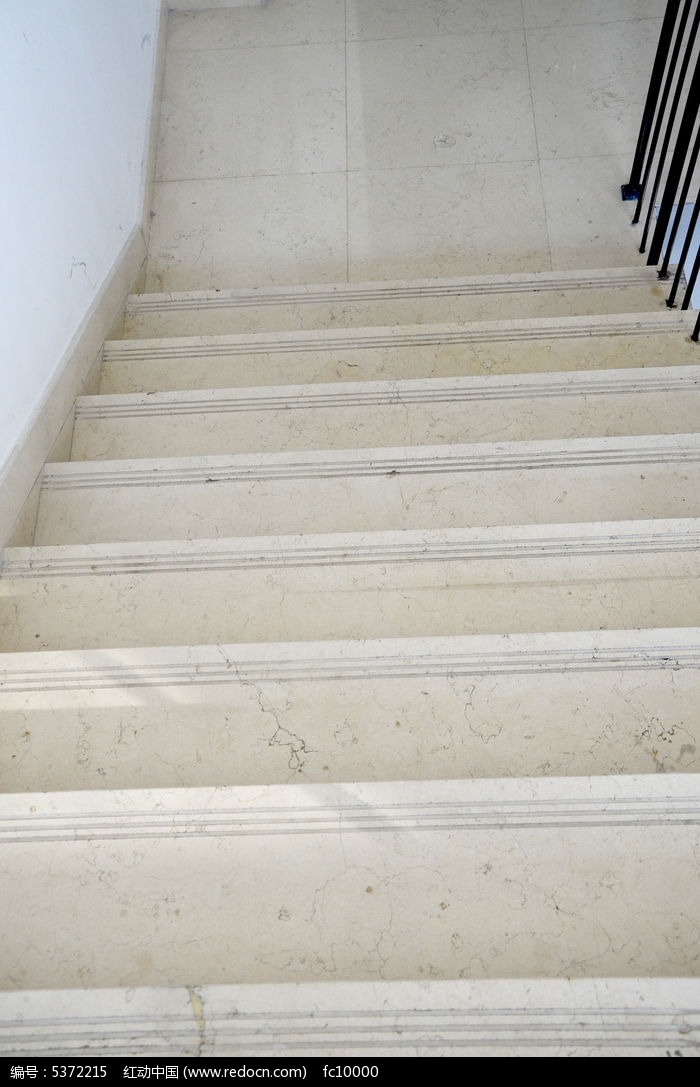 大理石楼梯高清图片下载 编号5372215 红动网