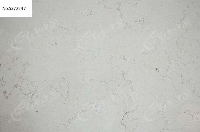 灰色大理石花纹图片