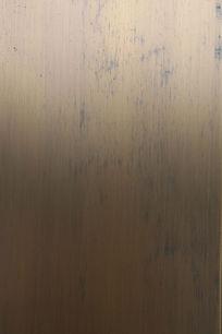 纯铜板材纹理背景素材