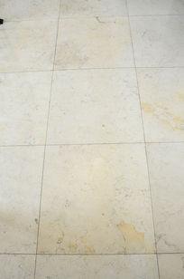 大理石地板瓷砖